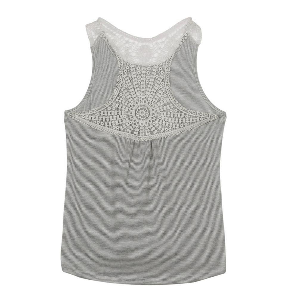 401ad77746342f Xinantime Women s vest