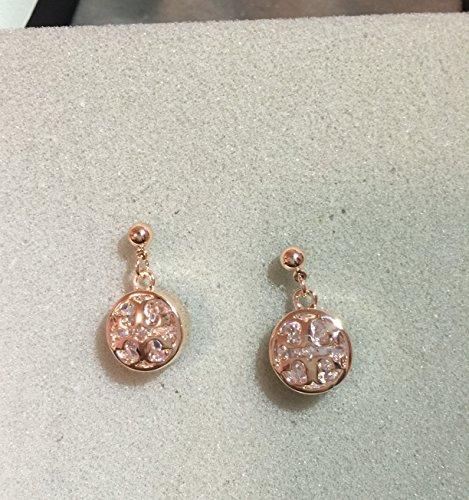 Darling Jewelry Women's fashion earrings