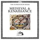 Medieval & Renaissance [50 CD]