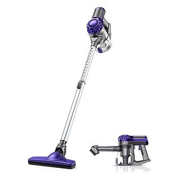 Aposen H10S Vacuum Cleaner
