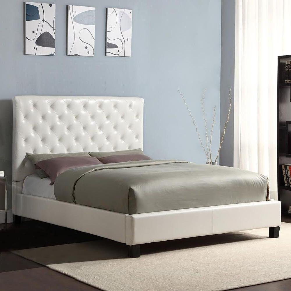 for make a ideas diamond tufted is what home headboard
