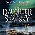 The Daughter of the Sea and the Sky | David Litwack