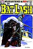 Showcase Presents: Bat Lash (Showcase Presents, 76)