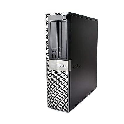 Dell optiplex 980 driver scape | Dell OptiPlex 980 Drivers Download