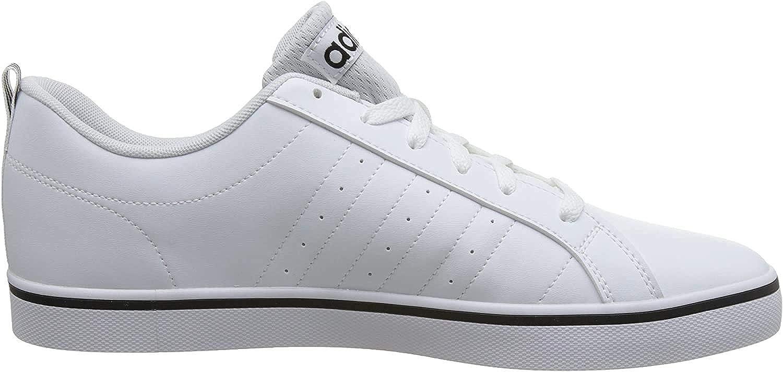 adidas Sneakers, Zapatillas para Hombre