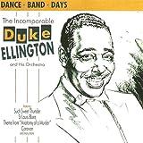 (CD Album Ellington, Duke, 12 Titel)