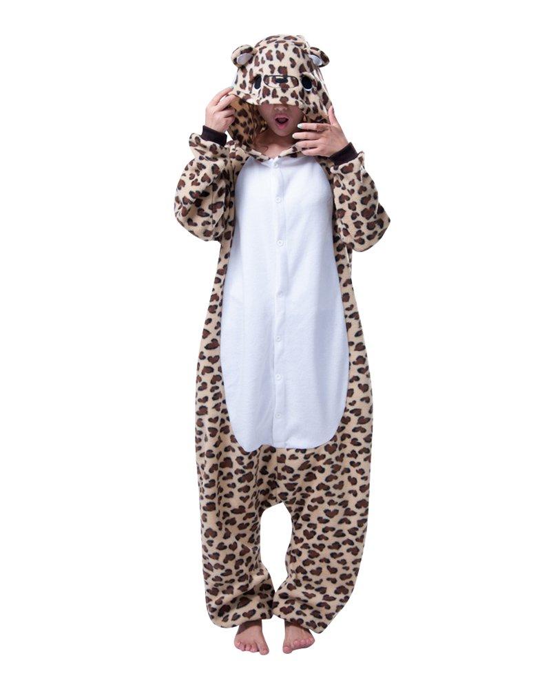 pijamas bizarros
