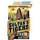 The Sultan's Tigers (Tom Trelawney)
