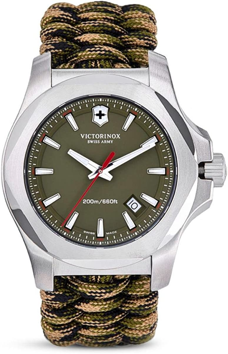 Victorinox - Men's Watch 241727