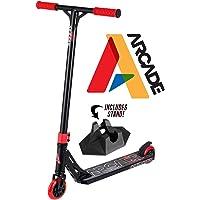 Arcade Pro Scooters – Patinete para niños
