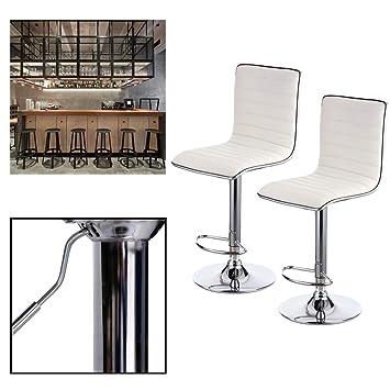 HG® Barhocker/Bar Hocker Küchenhocker Loungesessel Esszimmerstuhl ...