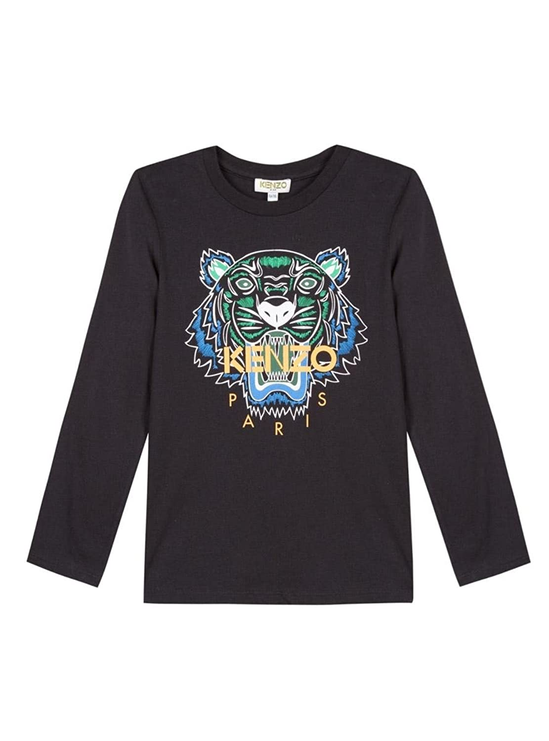 0ddaff8b Top 10 wholesale Kenzo T Shirt Size - Chinabrands.com