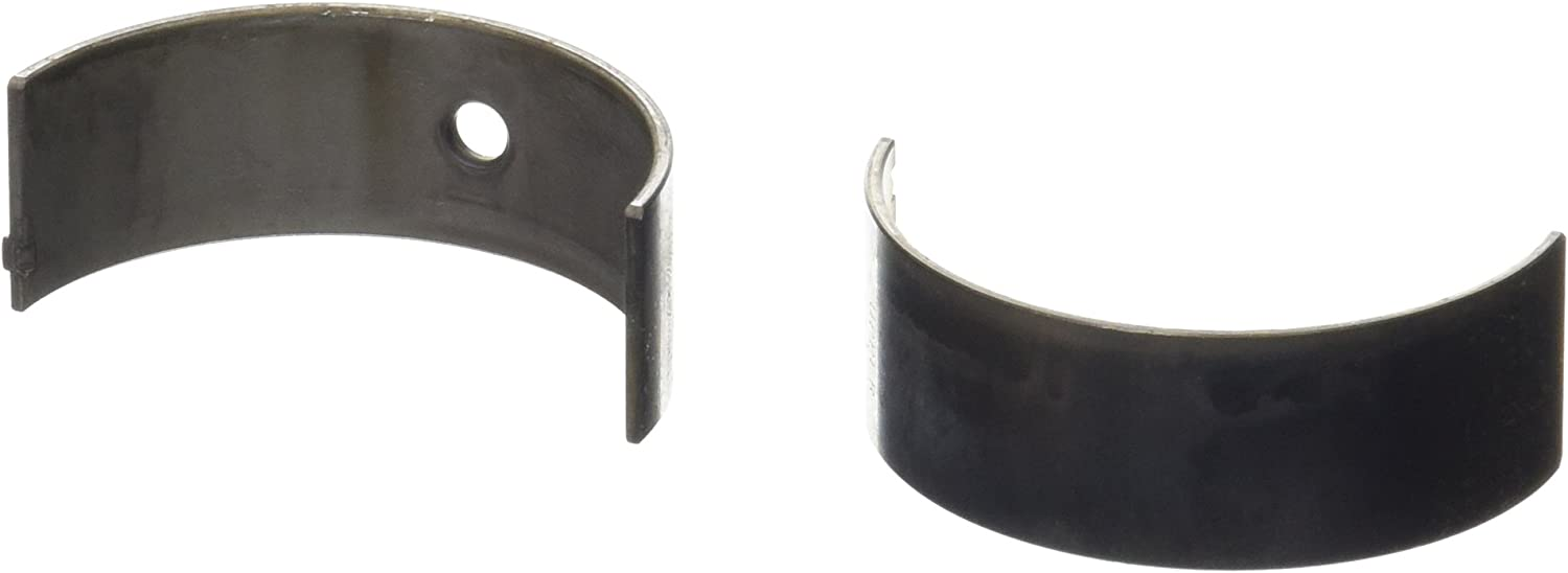 Clevite CB-527HND Engine Connecting Rod Bearing Pair