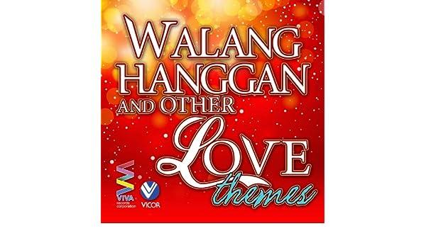 Pagdating ng panahon song writer ray