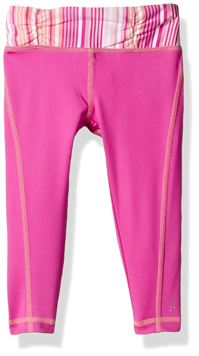 Gymboree Girls Big Waist Legging 140156178