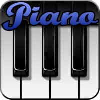 The Virtual Piano