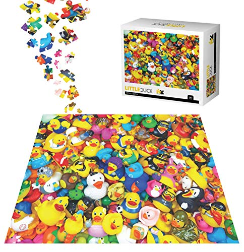 Puzzles for Adults 1000 Piece, Jigsaw Puzzles 1000 Pieces for Adults