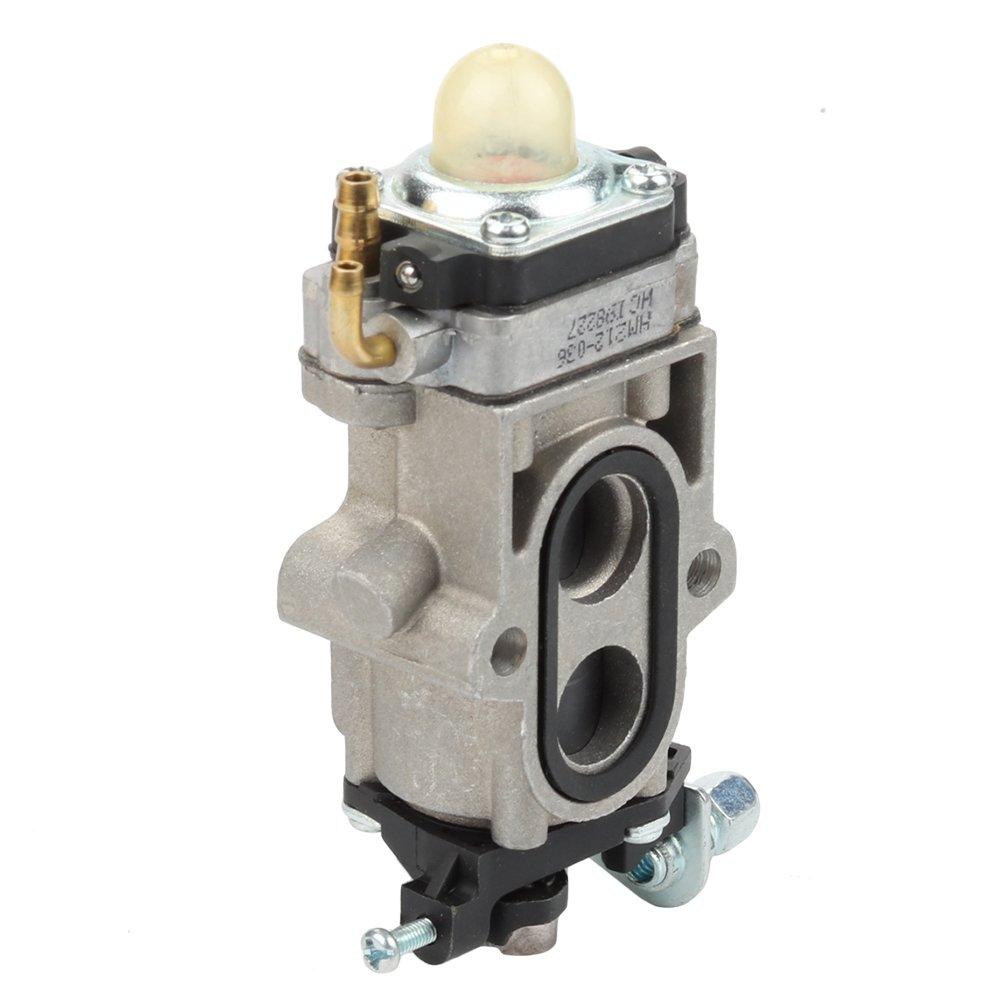 Amazon.com: Anzac carburador para Kawasaki kbl35 a ...