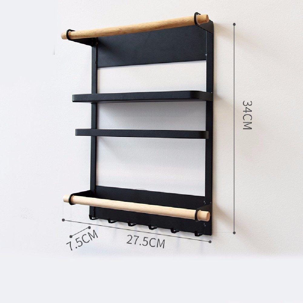 Wunderbar Küchenregal Argos Zeitgenössisch - Küchen Design Ideen ...