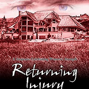Returning Injury Audiobook