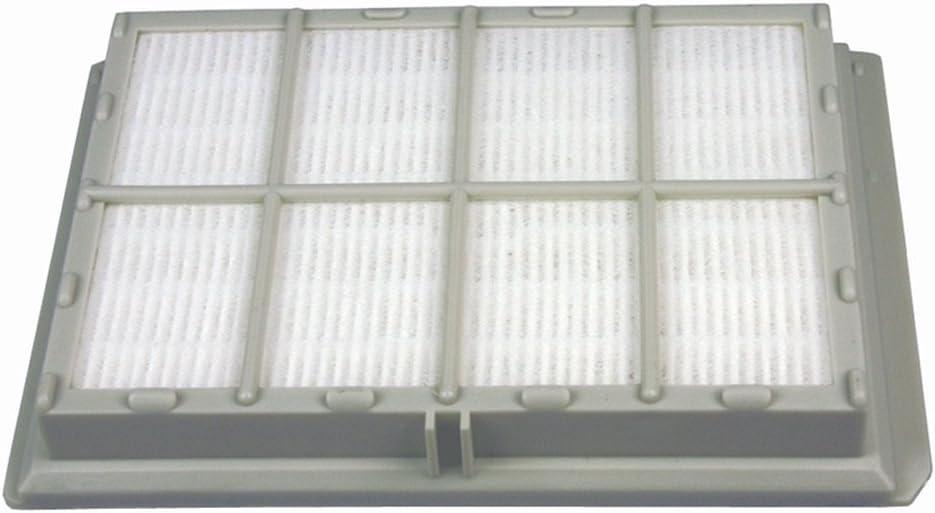 Filtro láser filtro aspirador como fuente de Bosch Siemens Ufesa ...
