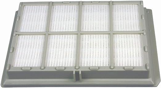 Filtro láser filtro aspirador como fuente de Bosch Siemens Ufesa Kärcher Privileg 263506 00263506: Amazon.es: Hogar