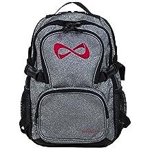 Nfinity Sparkle Petite Backpack