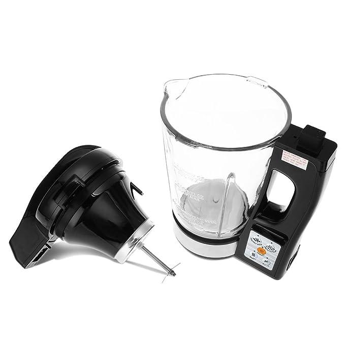 CookJoy HS - Máquina de multifunción máquina para Hacer Sopa ...