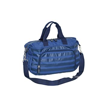 6337732141 Amazon.com  Everest Diaper Bag with Changing Station