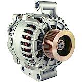 New 12 Volt Alternator Regulator For Lexus LS460 4.6L 2007-2012 104210-4521