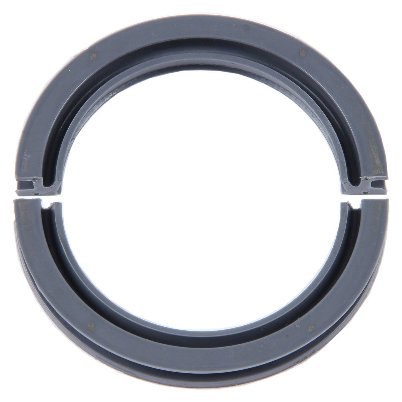 Cometic C5682 Rear Main Seal