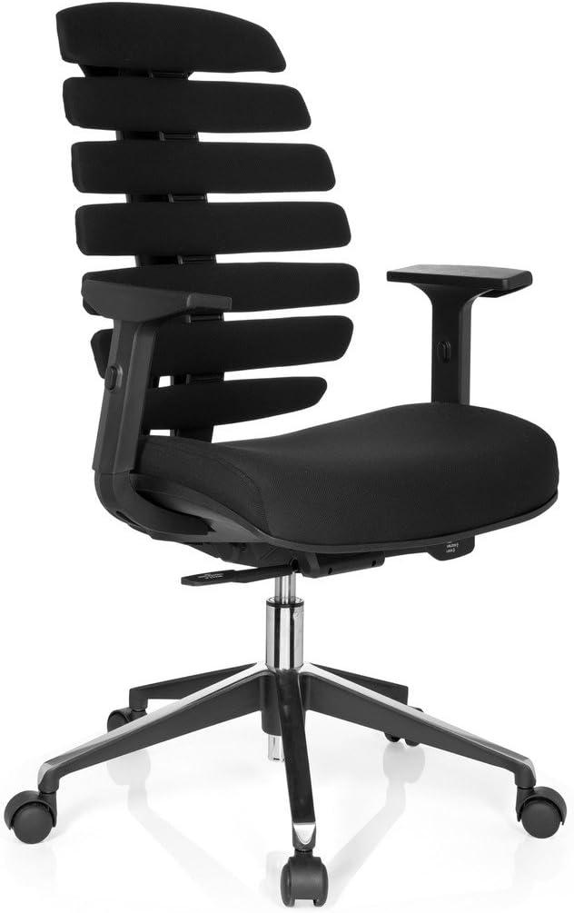 Mejor silla de oficina HJH
