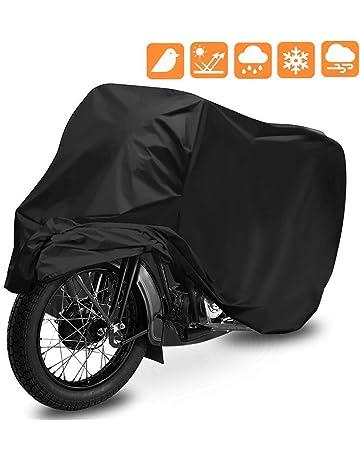 Fundas para motos   Amazon.es