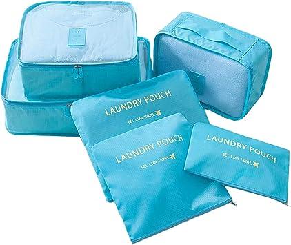 MOONQING Grand fourre-tout sac /à bandouli/ère pour les femmes Casual March/é confortable /Épicerie Livres scolaires Bourse
