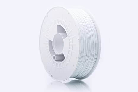 PRINT de Me 5906190615015 filamento para impresora 3d Ecoline PLA ...
