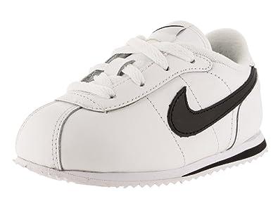Nike Kids Little Cortez '07 (Infant/Toddler)