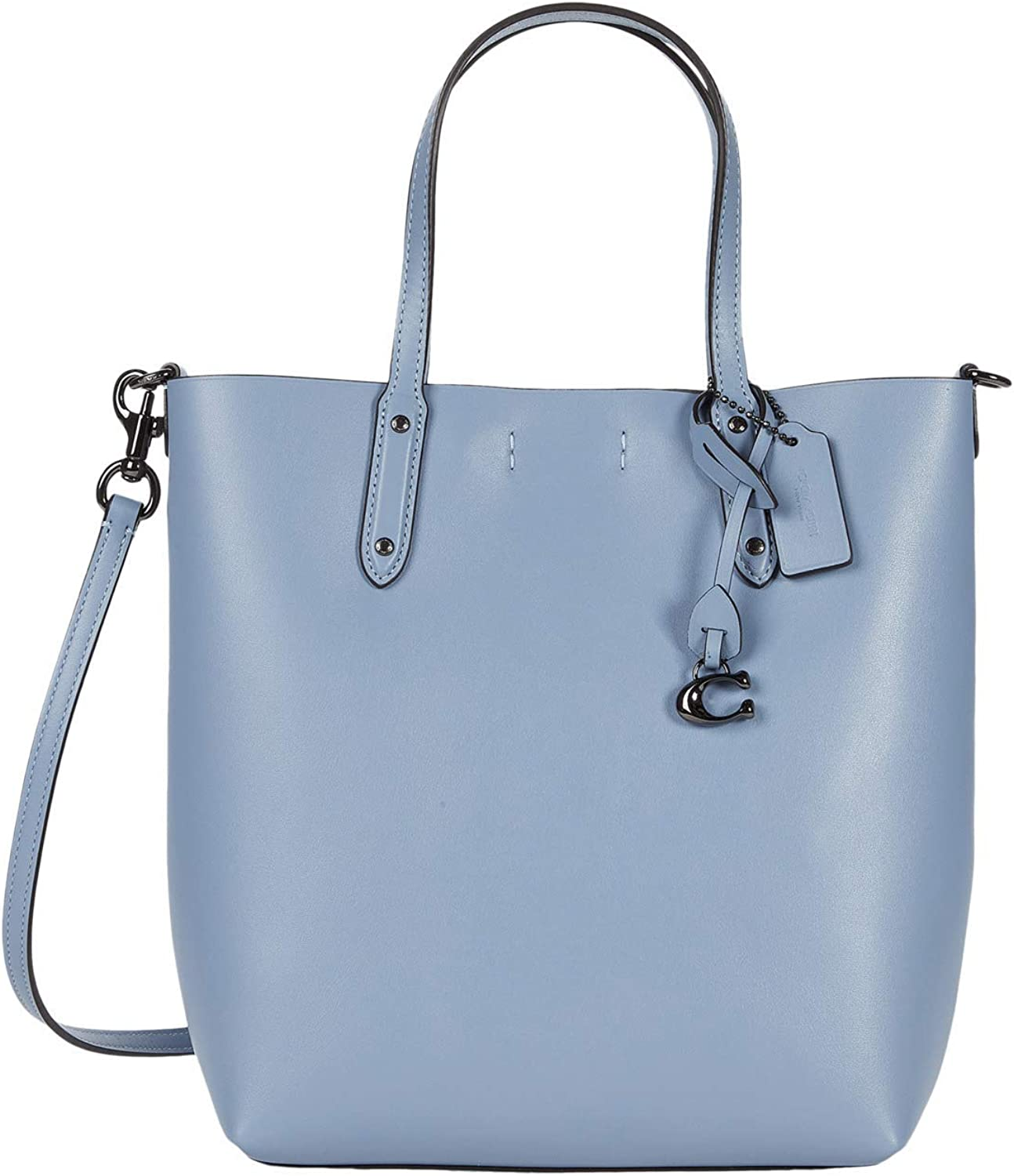 COACH Central Shopper Tote