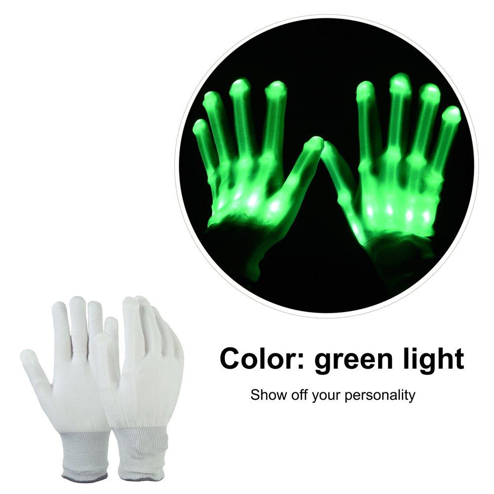Ziemlich El Draht Handschuhe Bilder - Elektrische Schaltplan-Ideen ...