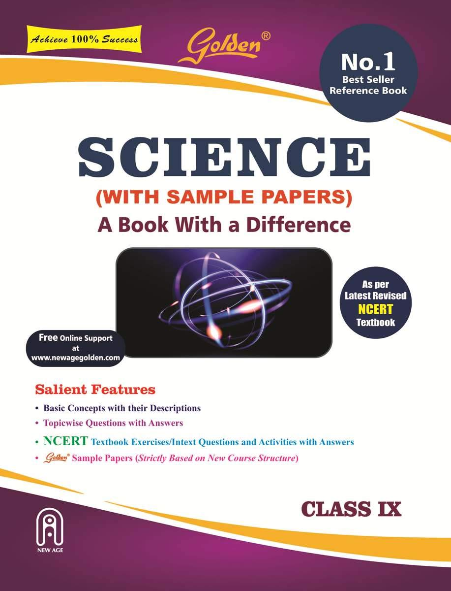 Golden guide for class 9 maths free download pdf