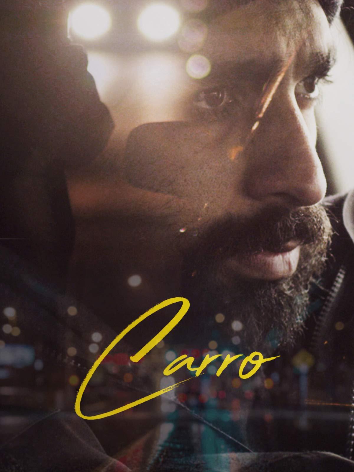 Amazon.com: Carro: Victor Lucena, Volnei Rosa, Fernando ...