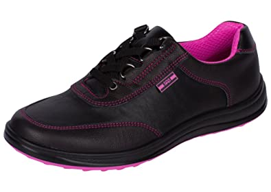 Buy SAS Women's Sporty Walking Shoes (9