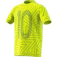 adidas Messi Icon Jersey (Short Sleeve), Niños