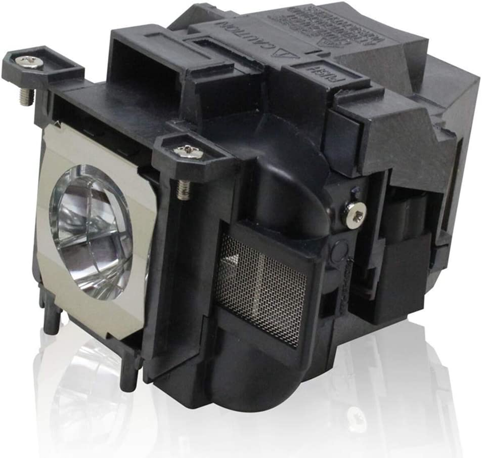 PanPacSight Bombilla Proyector ELPLP88 EB-945H 955WH 965H 98H X04 ...