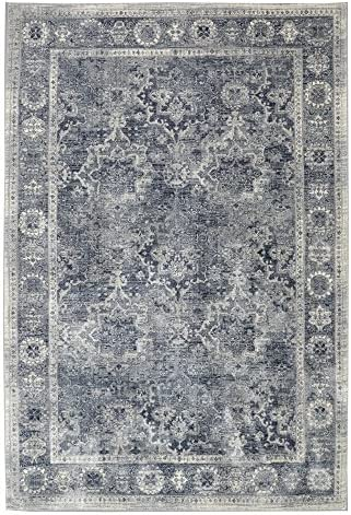 Mohawk Home Studio Fair Point Rug