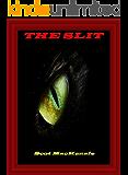 THE SLIT (DI Jock Johnston Book 1)