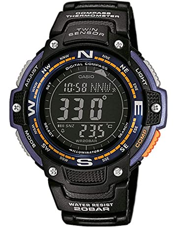 3cc804229970 Reloj Casio para Hombre