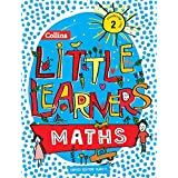 Collins Little Learners - Numeracy_LKG
