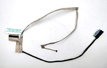 LCD LED SCREEN CABLE FOR Toshiba Satellite C75D-A7114 C75D-A7130 C75D-A7213 NEW
