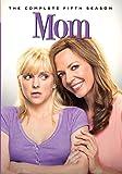 Mom: The Complete Fifth Season