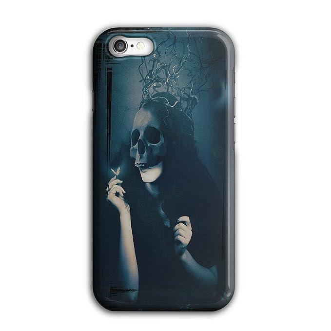 iphone 8 case goth